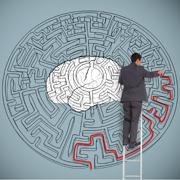 הרצאה מרתקת בנושא המוח
